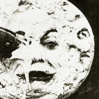 Viagem à Lua (Georges Méliès, 1902)