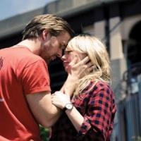 Namorados para Sempre (Derek Cianfrance, 2010)