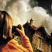 O Fabuloso Destino de Amélie Poulain (Jean-Pierre Jeunet, 2002)
