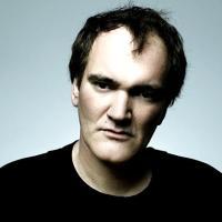 Quentin Tarantino - Auge da Cultura Pop no Cinema.