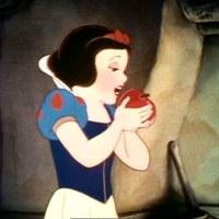Dia das Crianças - Você se Lembra dos Filmes que Marcaram sua Infância?