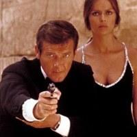 007 O Espião que me Amava (Lewis Gilbert, 1977)