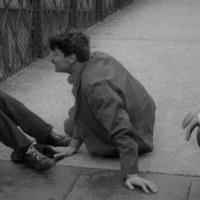 Jules e Jim - Uma Mulher Para Dois (François Truffaut, 1964)